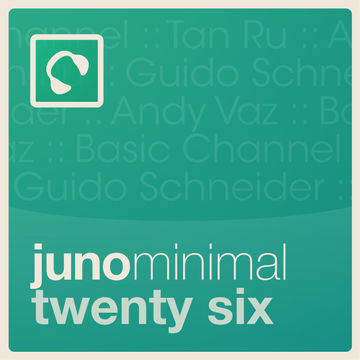 2009-11-02 - Unknown Artist - Juno Download Minimal Podcast 26.jpg