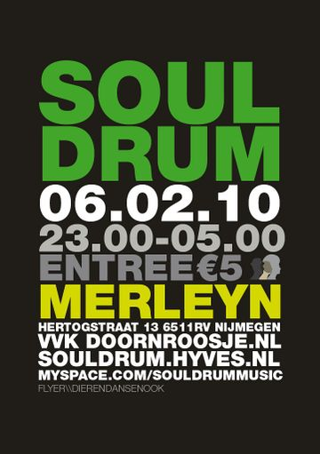 2010-02-06 - Makam @ Souldrum, Merleyn -2.jpg