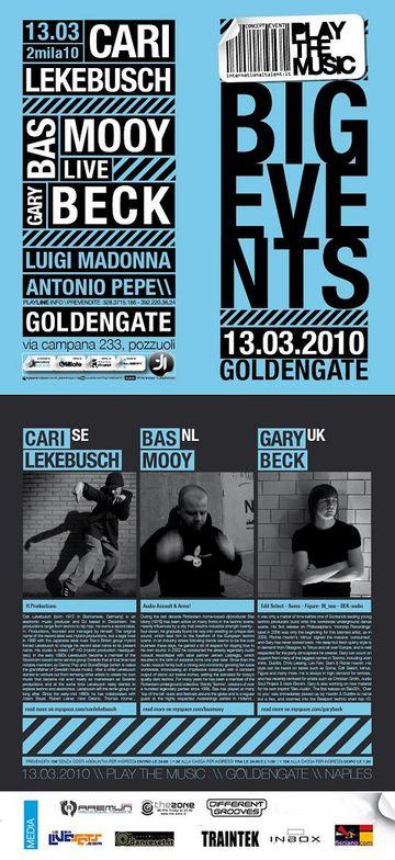 2010-03-13 - Play The Music, Golden Gate.jpg