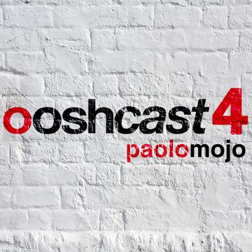 2010-05-21 - Paolo Mojo - Ooshcast 004.jpg