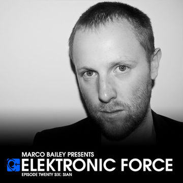 2011-05-26 - Sian - Elektronic Force Podcast 026.jpg