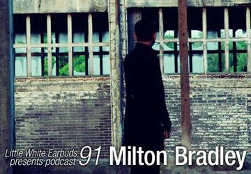 2011-07-18 - Milton Bradley - LWE Podcast 91.jpg