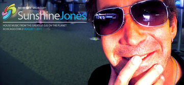 2011-08-01 - Sunshine Jones - New Mix Monday.jpg