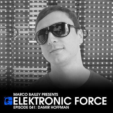 2011-09-21 - Damir Hoffman - Elektronic Force Podcast 041.jpg