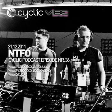 2011-12-21 - NTFO - Cyclic Podcast 36.jpg