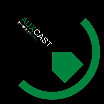 2011-12-27 - ASC - Auxcast Episode 4.jpg
