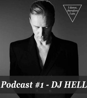 2012-05-31 - DJ Hell - trndmusik Podcast 1.jpg