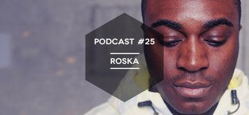 2012-06-17 - Roska - Mute Control Podcast 25.jpg
