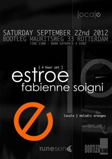 2012-09-22 - Bootleg DJ Cafe.jpg