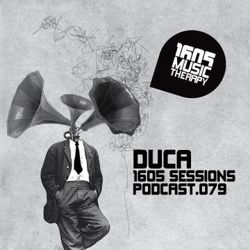 2012-10-16 - Duca - 1605 Podcast 079.jpg