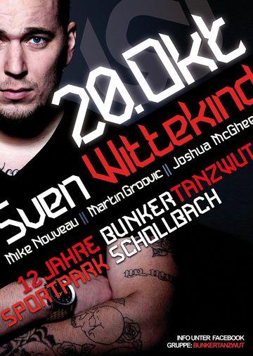 2012-10-20 - Sven Wittekind @ 12 Years Bunker Tanzwut, Sportpark Schollbach.jpg