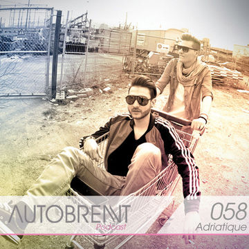 2012-11-18 - Adriatique - Autobrennt Podcast 058.jpg