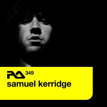 2013-02-04 - Samuel Kerridge - Resident Advisor (RA.349).jpg
