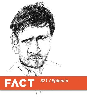2013-02-25 - Efdemin - FACT Mix 371.jpg