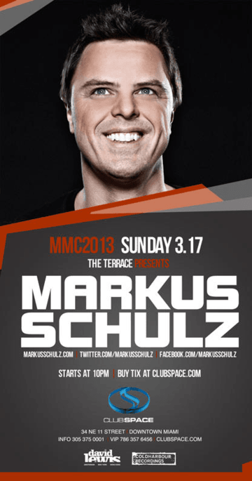 2013-03-17 - The Terrace Presents Markus Schulz, Space, WMC.png