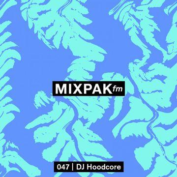 2013-03-20 - DJ Hoodcore - Mixpak FM 047.jpg