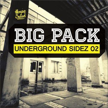 2013-04-01 - Big Pack - Underground Sidez 02.jpg