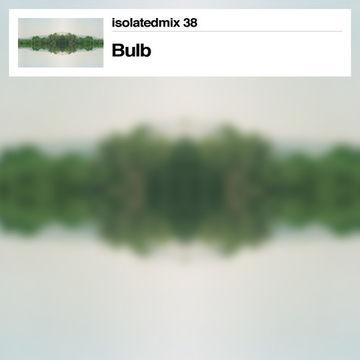 2013-05-26 - Bulb - isolatedmix 38.jpg