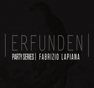 2013-07-23 - Fabrizio Lapiana - Erfunden Party Series.png