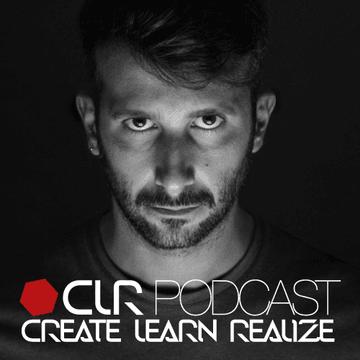 2013-08-12 - Giorgio Gigli - CLR Podcast 233.png