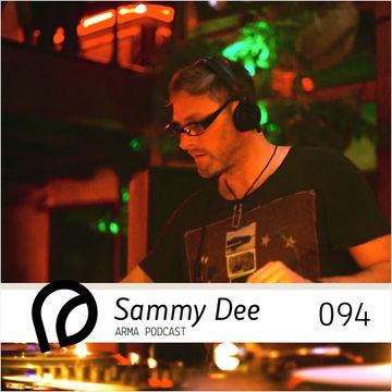 2013-08-29 - Sammy Dee - Arma Podcast 094.jpg