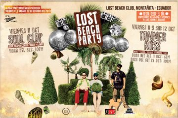 2013-10-11 - Soul Clap @ Lost Beach Club -2.jpg