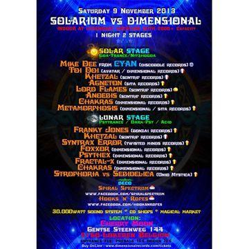 2013-11-09 - Solarium vs Dimensional, Cherry Moon -2.jpg