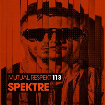 2013-11-20 - Spektre - Mutual Respekt 113.jpg