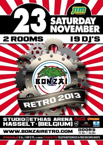 2013-11-23 - Bonzai Retro, Ethias Arena -2.jpg