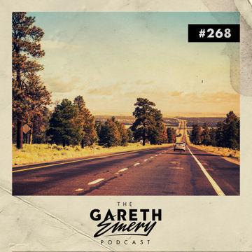 2014-01-13 - Gareth Emery - The Gareth Emery Podcast 268.jpg