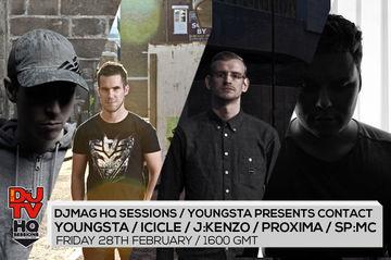 2014-02-28 - DJ Mag HQ Sessions.jpg
