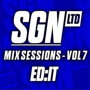 2014-02-28 - Ed-it - SGN LTD Mix Sessions Vol.7.jpg
