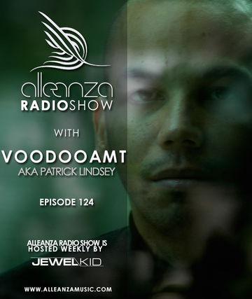 2014-05-09 - Voodooamt - Alleanza Radio Show 124.jpg