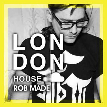 2014-06-06 - Rob Made - London House Cloud Podcast.jpg