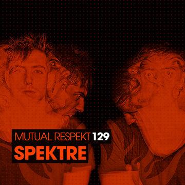 2014-07-02 - Spektre - Mutual Respekt 129.jpg