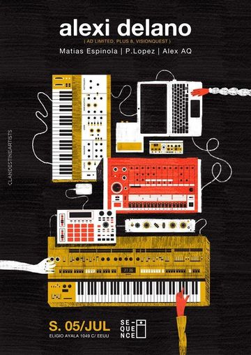 2014-07-05 - Sequence Club.jpg