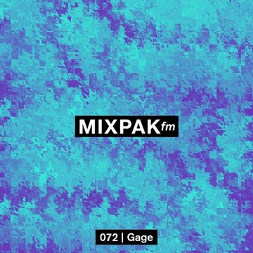 2014-08-07 - Gage - Mixpak FM 072.jpg