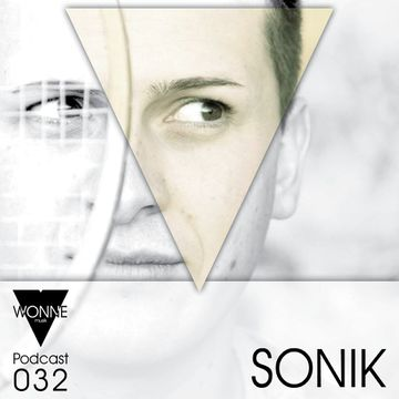2014-08-24 - Sonik - WONNEmusik Podcast 032.jpg