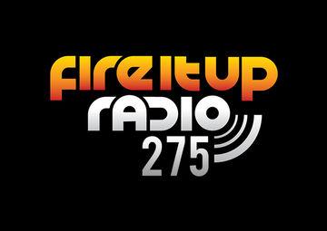 2014-10-06 - Eddie Halliwell - Fire It Up (FIUR 275).jpg