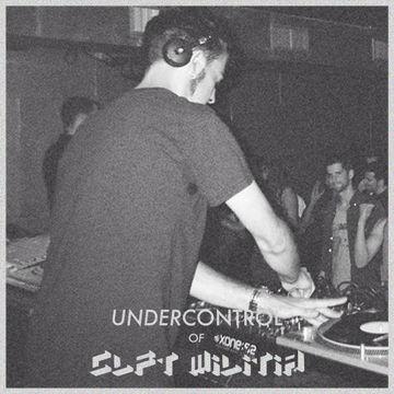 2014-11-30 - CLFT Militia - Undercontrol Podcast 14.jpg