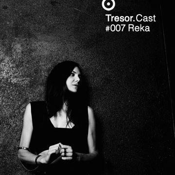 2014-12-10 - Reka - Tresor.Cast 007.jpg
