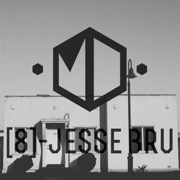 2014-12-17 - Jesse Bru - MXLG 8.jpg