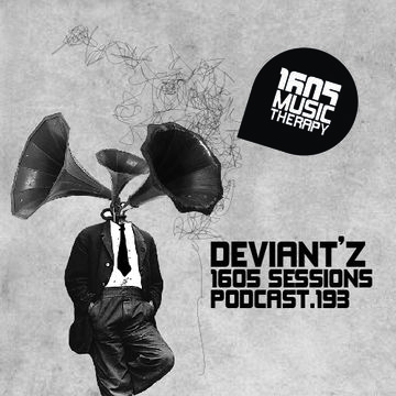 2014-12-19 - Deviant'z - 1605 Podcast 193.jpg