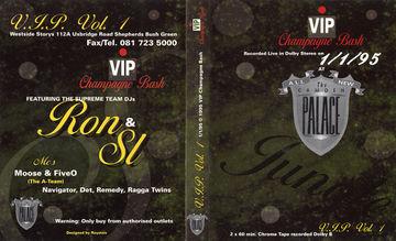 1995-01-01 - VIP Champagne Bash, The Camden Palace.jpg