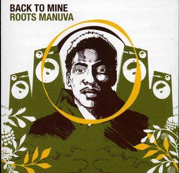 2005-10-24 - Roots Manuva - Back To Mine.jpg