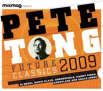 2009-01 - Pete Tong - Future Classics 2009 (Mixmag) -1.jpg