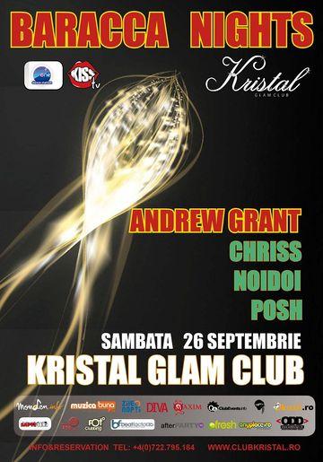 2009-09-26 - Baracca Nights, Kristal Glam Club.jpg