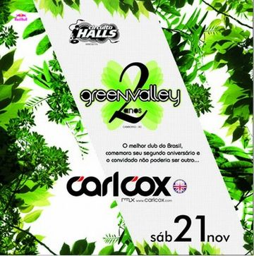 2009-11-21 - Carl Cox @ Green Valley Club (Belneario Camboriu, Brazil).jpg