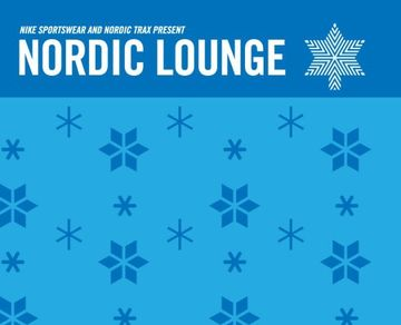 2010-02-24 - Nordic Lounge, Ginger62 -1.jpg