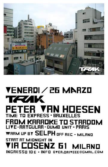 2010-03-26 - Trak, Quinte Club.jpg